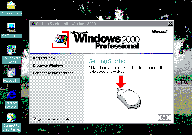 XP-2000-setup_5