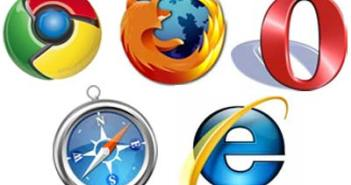 all browser