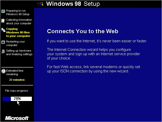 setup-windows-98_1