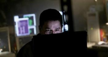 kham pha mang toi inernet phan 8 dau vet cua hacker an danh