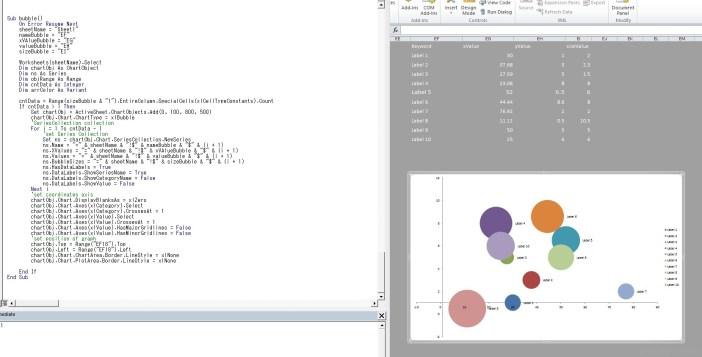 macro-create-bubble-graph-2