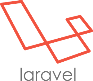 CentOS + Laravel error: Permission denied in /vendor/monolog/monolog/src/Monolog/Handler/StreamHandler.php:107