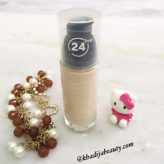 best-foundation-khadija-beautyrevlon-2