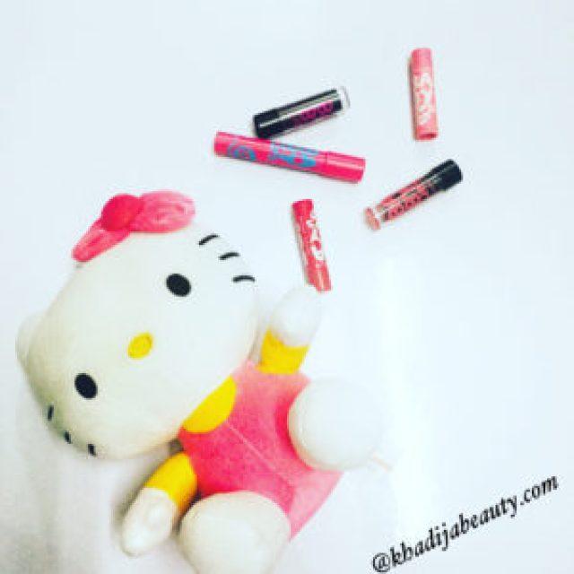 baby-lips-khadija-beauty-winter-beauty-essential