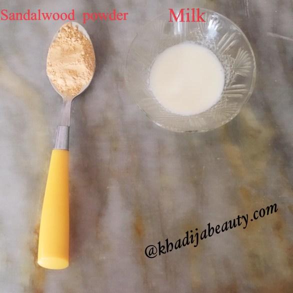 homemade-face-masks-khadija-beauty-khadijabeautyblog-khadijabeautymcom-2