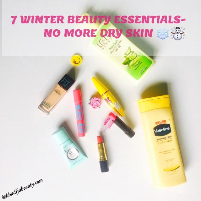 winter-beauty-essentials-winter-beauty-products-khadija beauty