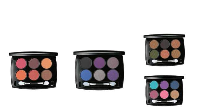 affordable eyeshadow palettes in India (4)