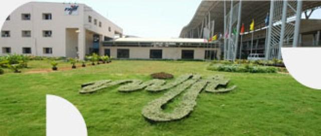nift mumbai, fashion design colleges