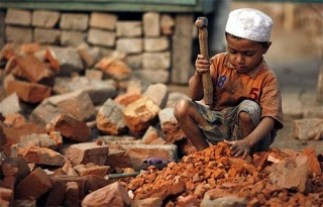 child-labor-in-india