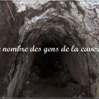 LA SOURATE DE LA CAVERNE (SURAH AL-KAHF)  - Texte Arabe, Traduction et commentaire contemporain