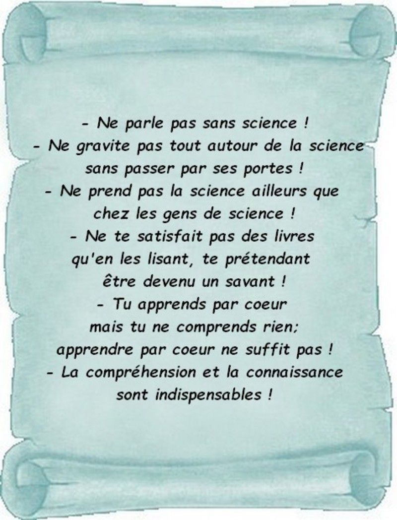 Citation Frere Et Soeur : citation, frere, soeur, Citation, Amour, Frere, Soeur, Clecyluisvia
