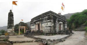 कमलजा देवी मंदिर