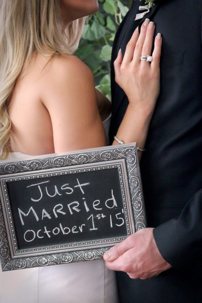 JustMarried_Together_M