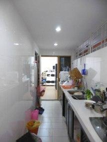 photo6151958524993841071