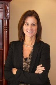Kelli Haas - KHA Law Group
