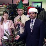 Legal Tips for Office Holiday Parties