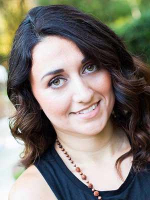 Stephanie Cimmino Kelli Hass law KHA Florida Office