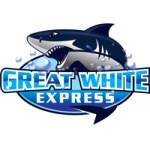 Great White Express Car-wash in Spring Hill Tn Loves KHA Law Group