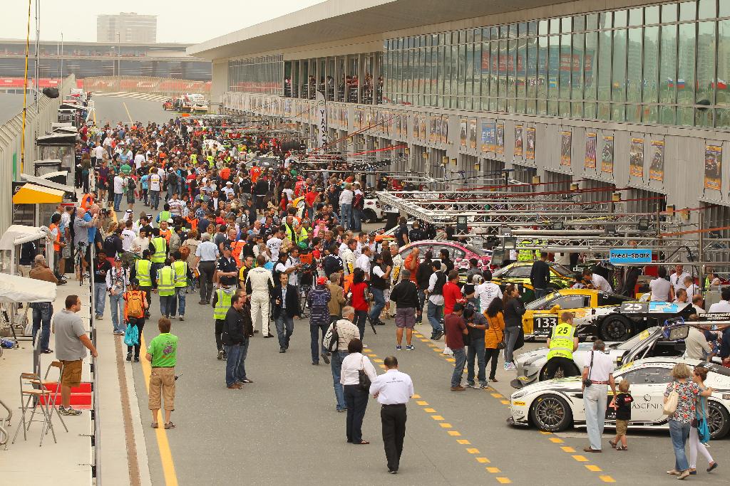 Dubai 24H 2013-21
