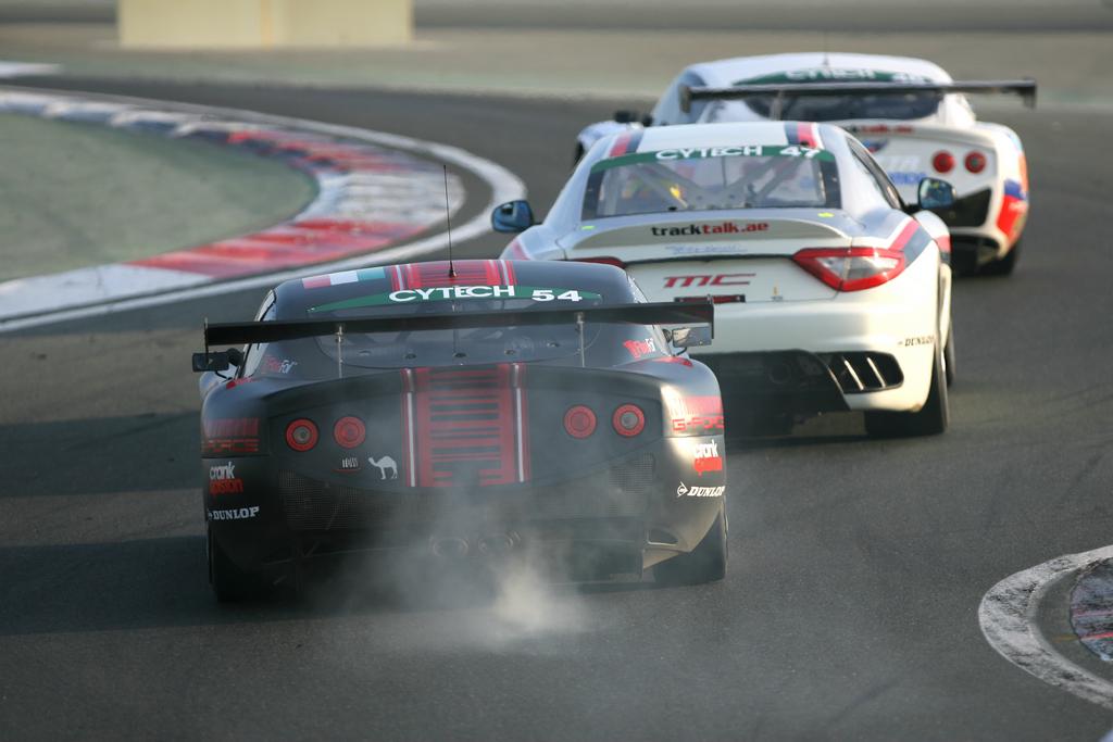 GT Cup UAE -2010-11-12-104