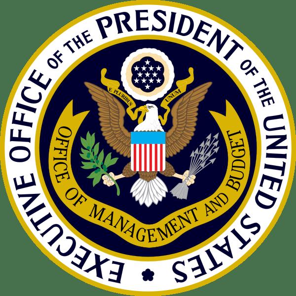 Executive Protection Usa