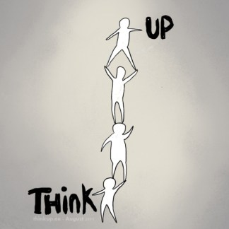 Think Up