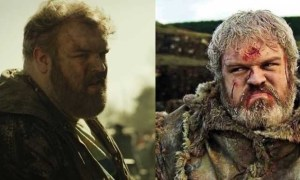 Game of Thrones star Kristian Nairn to attend MEFCC 2018 in Dubai