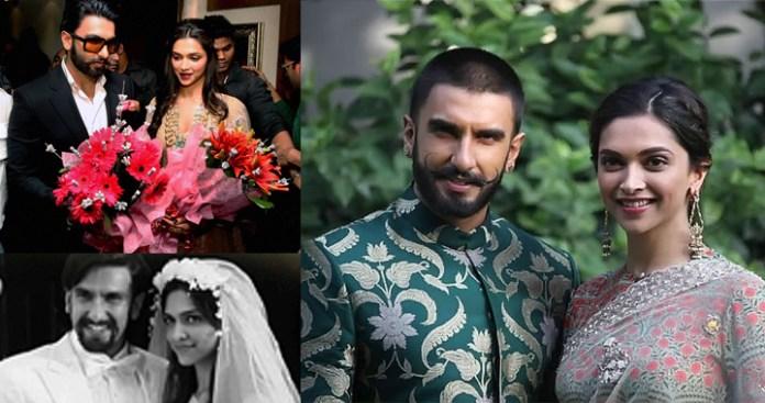 Ranveer Singh and Deepika Padukone to get Married Soon