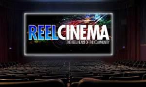 Watch Football on Big Screen at Reel Cinema