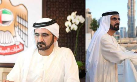 Three New Residential Communities in Dubai Approved by Sheikh Mohammed