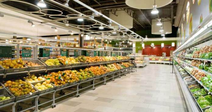 Viva Group launches Discount supermarket in Dubai