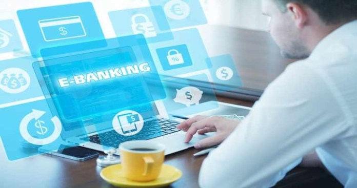 Dubai Holding set to Invest AED 1Billion in new Digital Bank