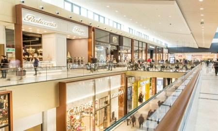 Dubai Knocks London off Top of Global Retail List