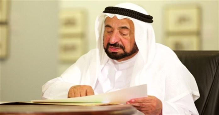 Sharjah Ruler Allocates Dh88m in Housing Grants