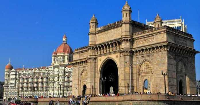 UAE Expat to Drive Across 150 Cities to Discover India