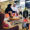 Abu Dhabi Malls Bring Mega Sale Offering 80 off Across 20 Malls