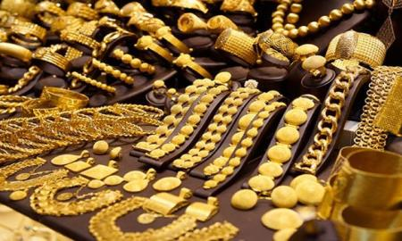 Get Up to 70% discount on Jewellery at Dubai Gold and Jewellery GroupStores