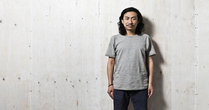 Japanese Electronic Music Pioneer DJ Nobu Spinning in Dubai this Week
