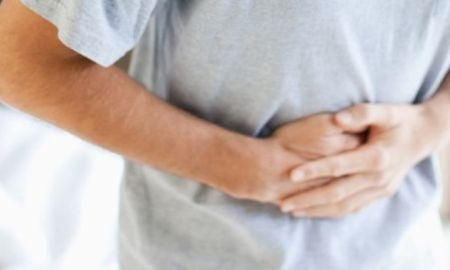 Managing Gastric Disorders and Stomach Ulcers during Ramadan