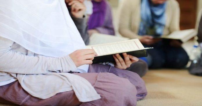 Reciting 1 Million Surah Al Fatiha' Initiative to Dedicate to Late Sheikh Zayed