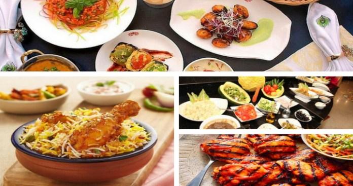 6 Best Pakistani Restaurants in Dubai to Dine in 2018