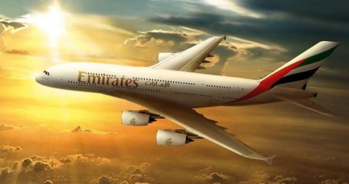 Emirates Airline will add Extra Flights for Hajj 2018