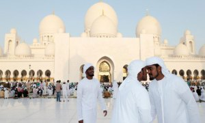 Eid al-Fitr public holidays of UAE after Ramadan are announced
