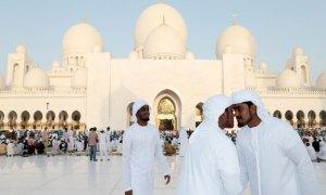 Eid al-Fitr public holidays of UAE after Ramadan are announced