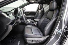 Toyota-Rav4-2020-Interior-3