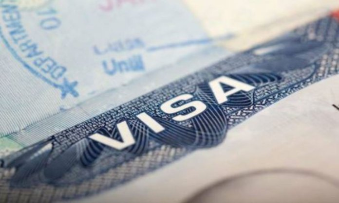Six-months multiple visa launched by the government of UAE