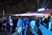 "Soho Garden set to open new nightclub ""Code Club"" in Dubai"