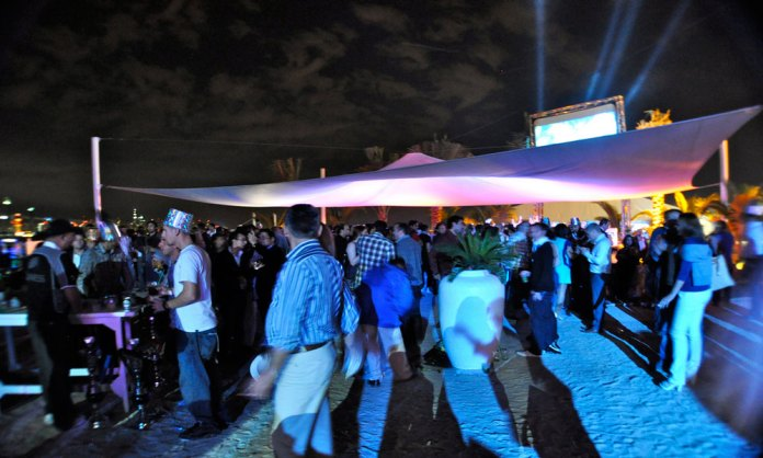 Soho Garden set to open new nightclub