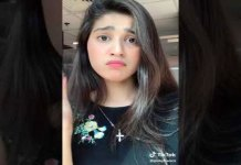 Some of the best TikTok videos of social influencer Pinky Francis