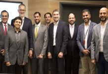 TPL Maps partners with HERE Technologies to expand in MENA
